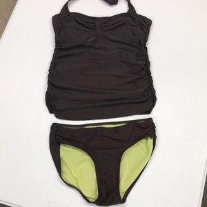 Athleta bathing suit